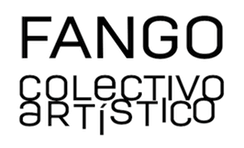 Colectivo Fango